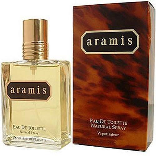 Aramis Brown 110 ml (edt)