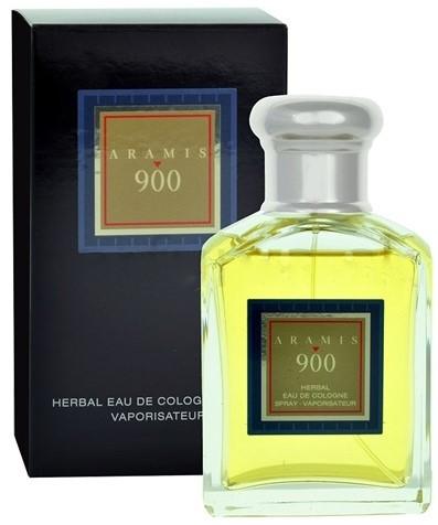 Aramis 900 100 ml (edc)