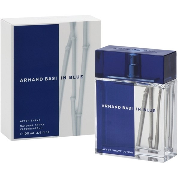 Armand Basi In Blue 100 ml (edt)