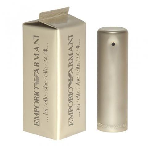 Armani Emporio She 100 ml (edp)
