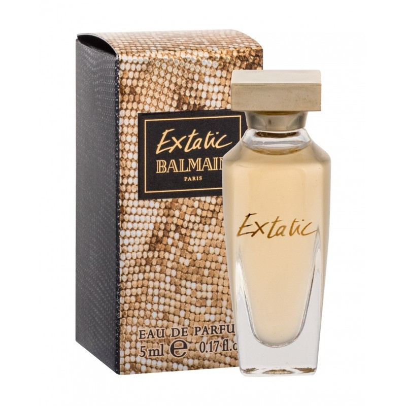 Balmain Balmain Extatic Eau de Parfum