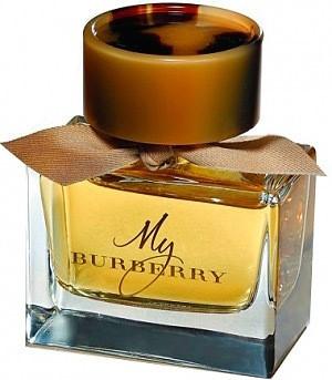 Burberry My Burberry Eau de Parfum 30 ml (edp)