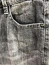 Джинсы Fendi (0104), фото 3