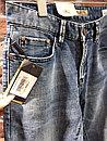 Джинсы Burberry (0105), фото 3