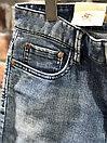 Джинсы Burberry (0105), фото 6