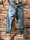 Джинсы Burberry (0105), фото 2