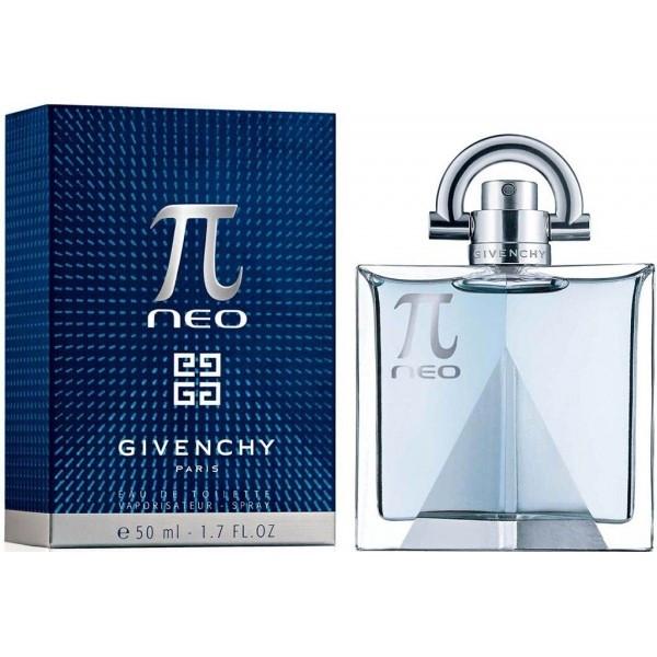Givenchy Pi Neo 100 ml (edt)