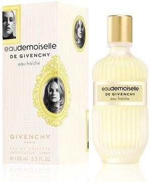 Givenchy Eaudemoiselle De Givenchy Eau Fraiche 50 ml (edt)