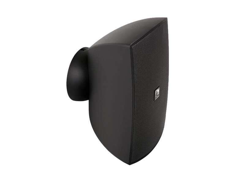 Настенная акустика AUDAC ATEO6/B