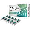 Кетоформ (Ketoform) капсулы для похудения