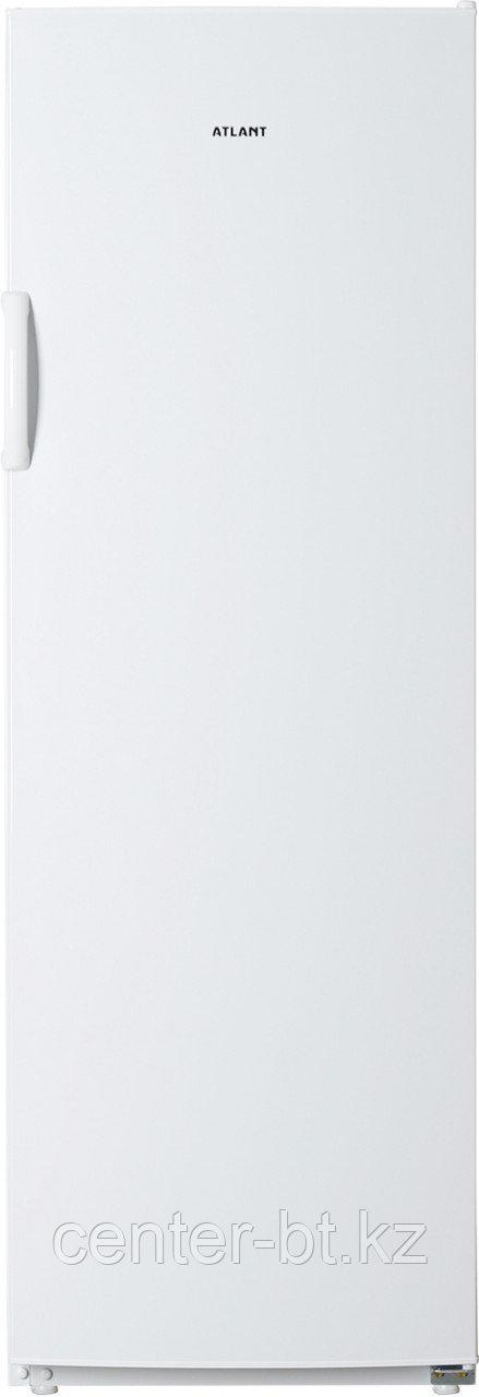 Морозильная камера Atlant M-7204-100