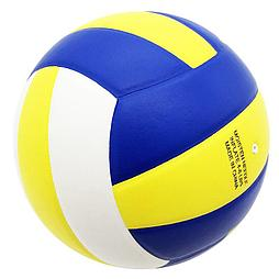 Мячи волейбольные (Разные модели)