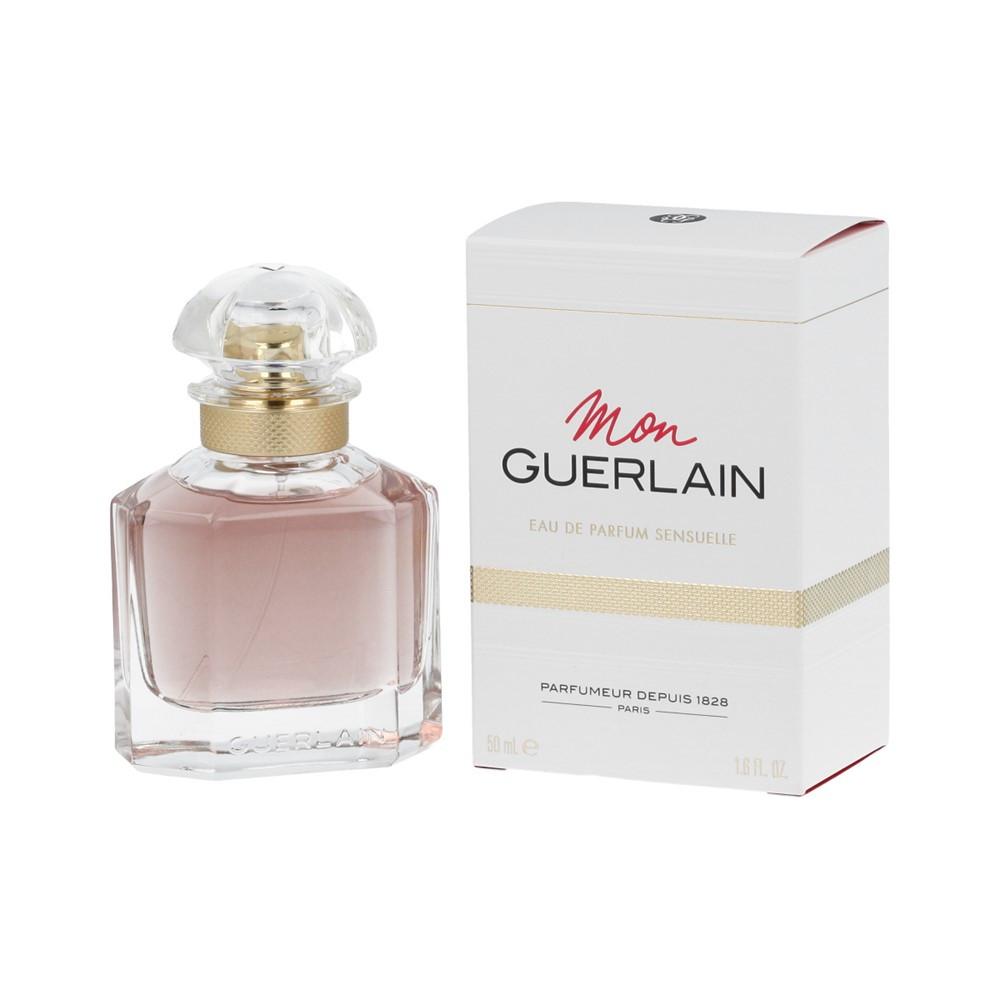 Guerlain Guerlain Mon Guerlain Eau de Parfum Sensuelle
