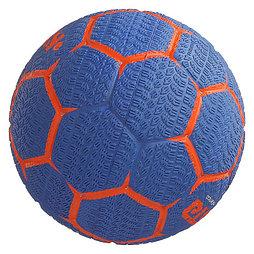 Мячи. Гандбольные