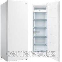 Морозильная камера MIDEA HS-218FN