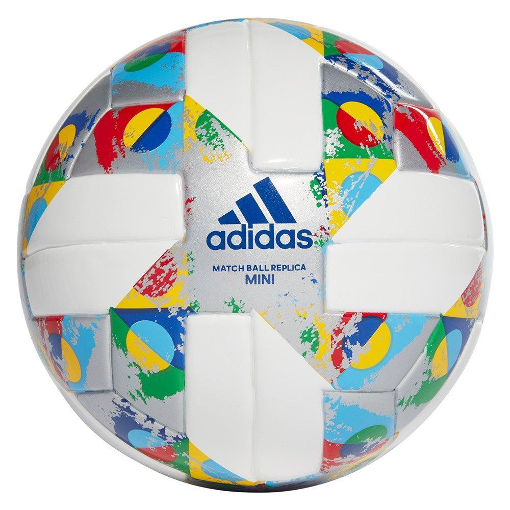 Мячи мини футбол не прыгающие