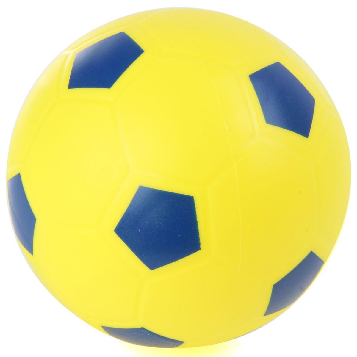 Мяч. Футбольный Детский