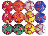 Мяч. футбольный ПАК