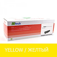 Лазерный картридж Retech для HP CLJ Pro M252/274/277 CF402A (Yellow)