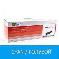 Лазерный картридж Retech для HP CLJ Pro M252/274/277 CF401A (Cyan)