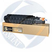 Тонер-картридж Bulat S-Line для Canon IR 2520/2525/2530 C-EXV 33 (700г/туба)