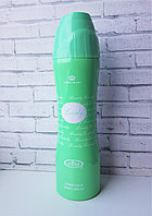 Дезодорант ОАЭ AL-REHAB LOVELY, 200 мл, фото 1