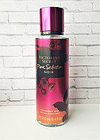 Парфюмированный Спрей Victoria's Secret PURE SEDUCTION NOIR (FRAGRANCE BODY MIST), 250 мл