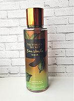 Парфюмированный Спрей Victoria's Secret Bare Vanilla Noir (FRAGRANCE BODY MIST), 250 мл
