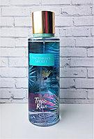 Парфюмированный Спрей Victoria's Secret Tropic Rain (FRAGRANCE BODY MIST), 250 мл, фото 1