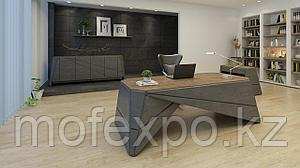 Мебель для кабинета руководителя (директора).