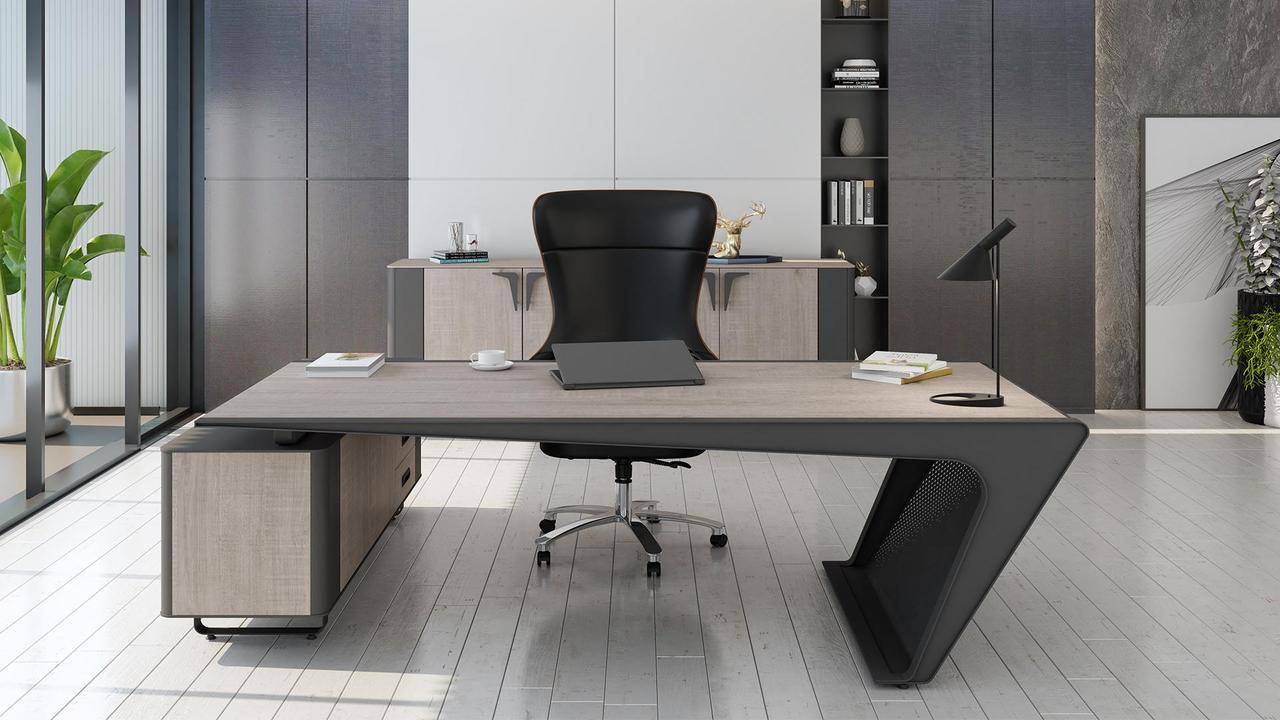 Офисная мебель для директора