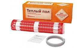 """Нагревательный мат """"Warmstad"""" WSM-910-6,00 в комплекте"""