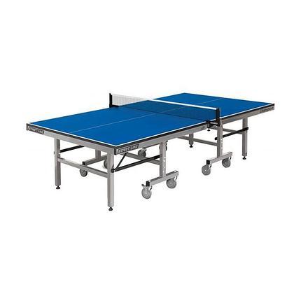 Теннисный стол профессиональный турнирный Start Line Champion, фото 2