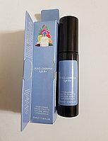Парфюм-спрей с феромонами Dolce & Gabbana Light Blue Pour Homme, 35 ml, фото 1