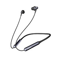Наушники 1MORE Stylish Dual-dynamic Driver BT In-Ear Headphones E1024BT Черный, фото 1