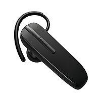 Bluetooth-гарнитура Jabra Talk 5, фото 1