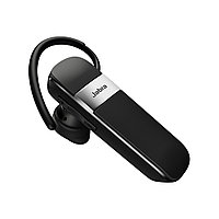 Bluetooth-гарнитура Jabra Talk 15, фото 1