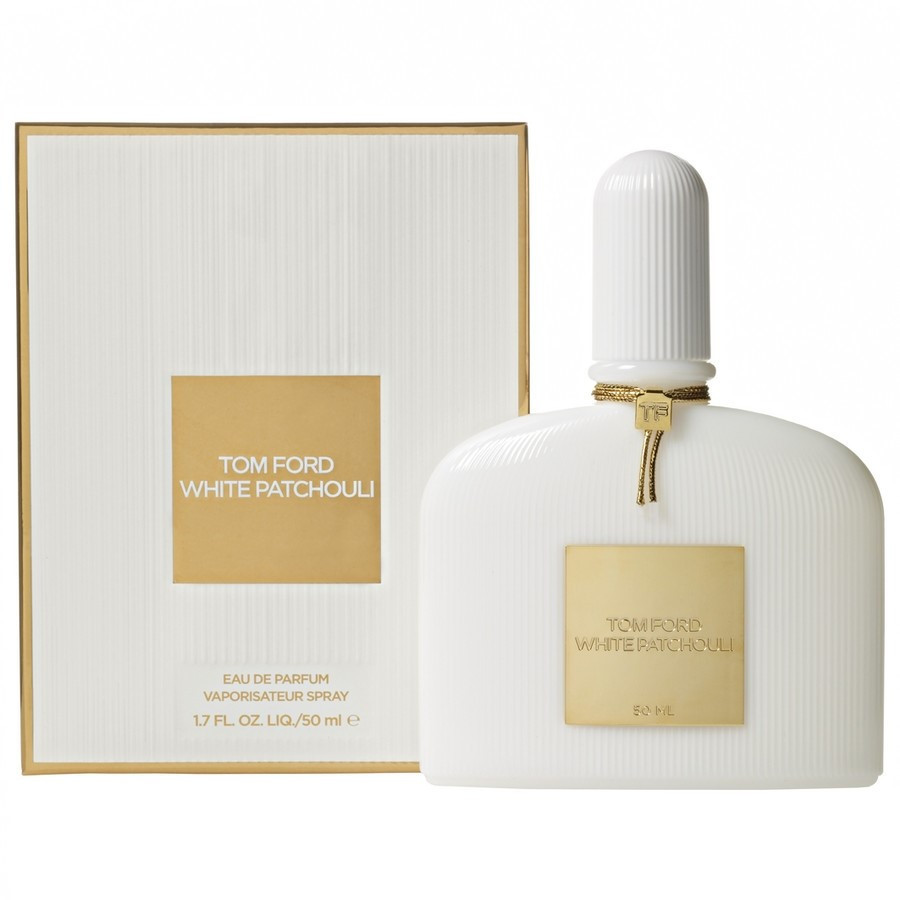 Tom Ford White Patchouli 100 ml (edp)