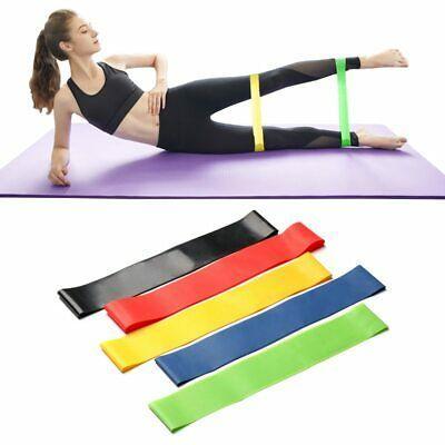 Резинки для фитнеса Оптом