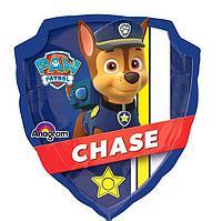Щенячий патруль Чейз и Маршал / Paw Patrol Chase & Marshal, 33 дюйм, Анаграм