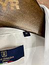 Рубашка мужская Fonz Ferroni (0117), фото 6
