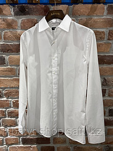 Рубашка мужская Kiton (0118)