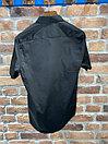 Рубашка мужская Prada (0121), фото 2