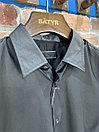Рубашка мужская Prada (0121), фото 3