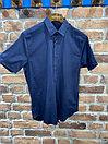 Рубашка мужская Prada (0122), фото 2