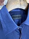 Рубашка мужская Prada (0122), фото 5