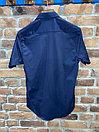 Рубашка мужская Prada (0122), фото 3