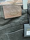 Джинсы вельветовые Zilli (0123), фото 5