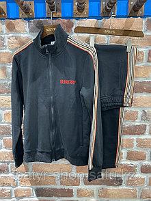 Спортивный костюм Burberry (0125)