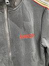 Спортивный костюм Burberry (0125), фото 5